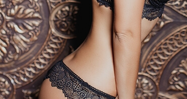 banner03-lingerie
